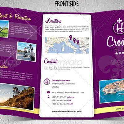 best travel brochures delli beriberi co