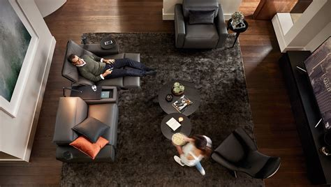 phone couch king creates a couch that can charge your phone gadget