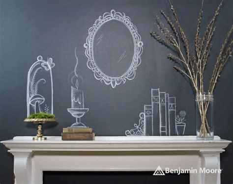 chalkboard paint colors benjamin 17 best images about chalkboard paint on