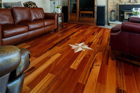 Blogs on hardwood flooring   From NWFA Experts Lewis and