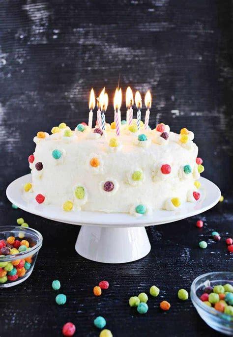 pro cake decorating hacks  easy cake decorating ideas