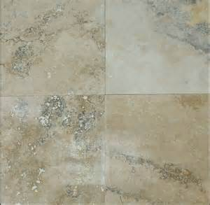 travertine tile services in tx ivory rustic travertine houston polished