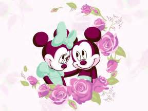 mickey and minnie images mickey and minnie wallpaper mickey and minnie wallpaper