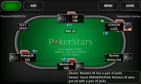 pokerstars full review  sign  bonuses pokernews