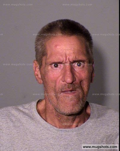 Mike Perry Criminal Record Perry Michael Immerman Mugshot Perry Michael Immerman Arrest Ramsey County Mn
