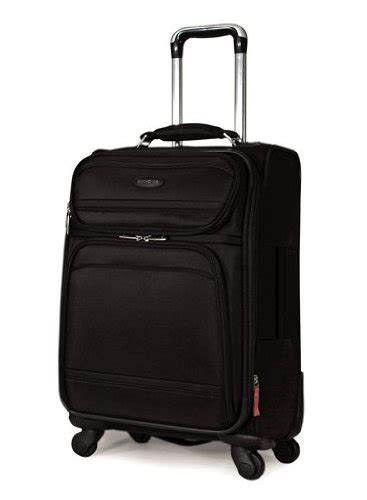 airline carry on luggage all discount luggage best carry on luggage for men all discount luggage