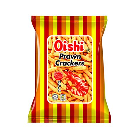Carnation Home Cleaning by Oishi Pawn Crackers Regular Shop Pinoytownhall