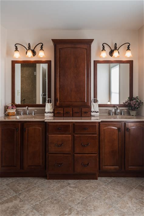 Merrilat Cabinets by Merillat Swartz Kitchens Baths