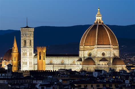 italian architect architecture in italy where to begin