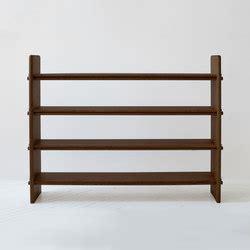pin scaffali pin shelf scaffali fort standard architonic