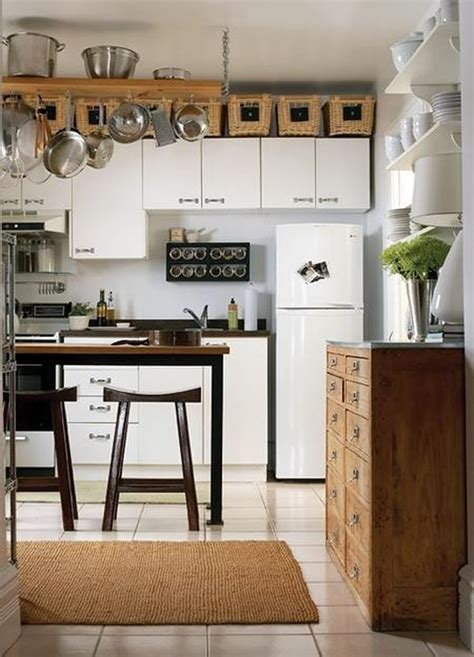 top of kitchen cabinets best 25 above kitchen cabinets ideas that you will like