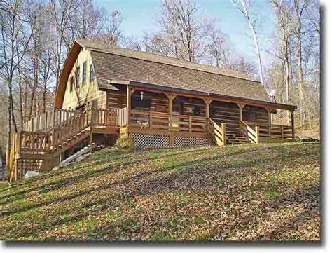 gambrel cabin plans gambrel roof house plans 17 best 1000 ideas about gambrel