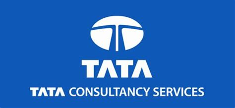 Tata Consultancy Services Careers Mba by Firstjobzz