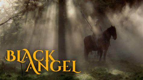film fantasy oscar black angel 1980 short film youtube