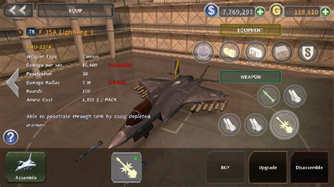 download game android mod gunship battle android games buzz gunship battle helicopter 3d