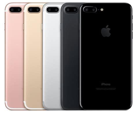 mobile shares iphone  pricing talks jump upgrades
