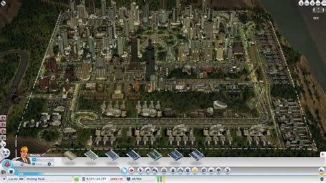 cities xl layout ideas simcity 5 design ideas electronics tourist city youtube