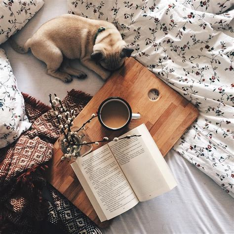 libro the hygge holiday the cozy bookstagram flatlay inspiration instagram lifestyle blog ideas minimal