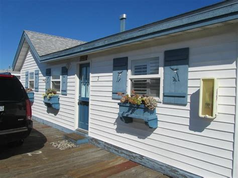 entrada picture of crystal pier hotel cottages san