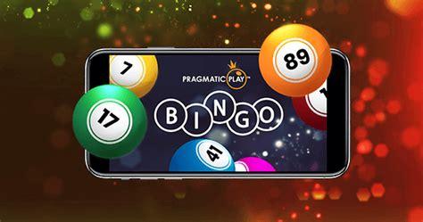 casino games software developing platformpragmatic play