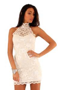 Galerry lace dress uk party
