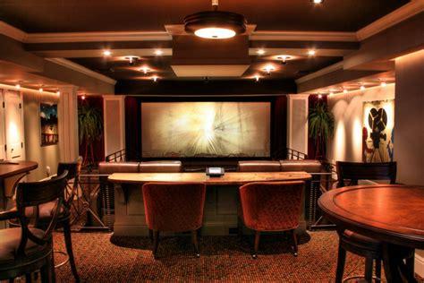custom home theater cinepro and custom home theater hometheaterhifi com