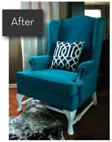 step by step upholstery dont reupholster repaint step by step instructions on