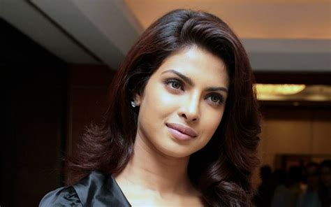 biography priyanka chopra priyanka chopra indian masti actress