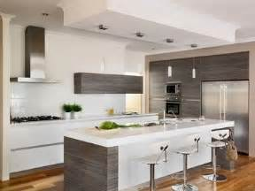 New Kitchen Cabinets Ideas Best 25 Modern Grey Kitchen Ideas That You Will Like On