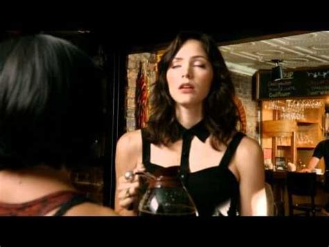 Whats Katharine Mcphees Favorite Perfume by 17 Best Images About Tv Favorites Smash On