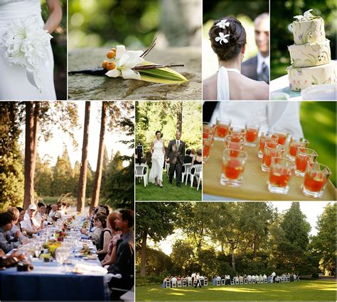 Garden Wedding Reception Ideas Simple Simple Wedding Reception Ideas The Wedding Specialists