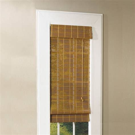 bamboo curtains ikea bamboo blinds ikea modern home interiors repairing