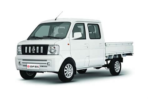 truck dc dfsk truck dc camionetas autos nuevos por categoria