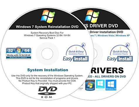 Sticker X Plus Sp 1 Original Usa Stiker Penguat Sinyal Signal windows 7 sp1 all in 1 32 64 bit reinstall install dvd