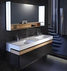 indogate meuble vasque salle de bain bleu