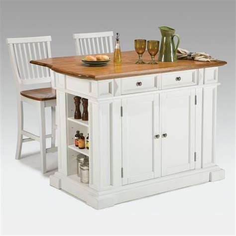 small mobile kitchen islands best 25 mobile kitchen island ideas on