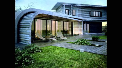 best small house best small house architecture design with modern