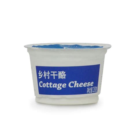 cottage cheese price cottage cheese price breakstone cottage cheese nutrition