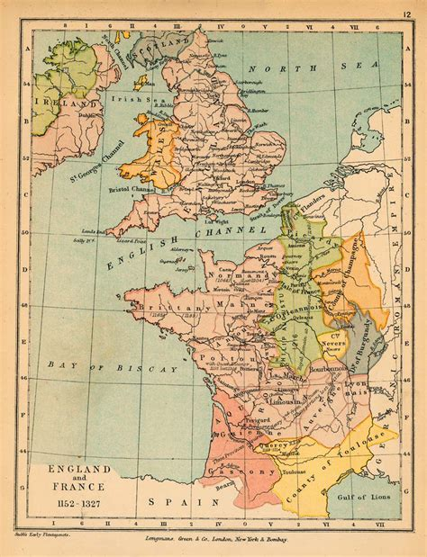 america map before civil war nationmaster maps of united kingdom 81 in total