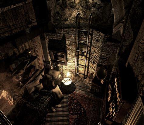 An Underground Room by Image Underground Room 12 Jpg Resident Evil