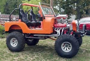 1979 Jeep Cj5 Parts 1979 Chevy Cj5 Jeep
