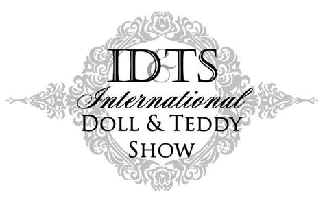 jointed doll convention 2016 41 best images about 2016 doll collecting conventions on