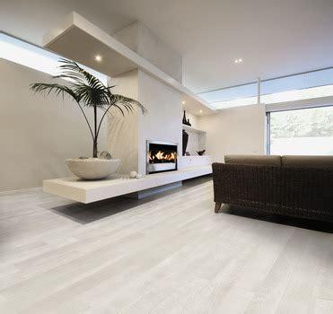 pavimento legno bianco pavimento effetto legno bianco in gres porcellanato