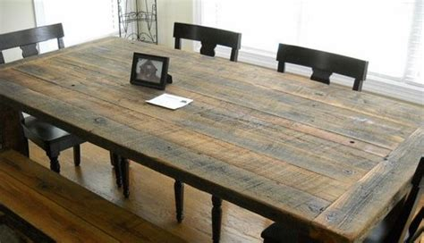 Woodwork Make Your Own Dining Table Plans Pdf Plans Make Your Own Dining Table