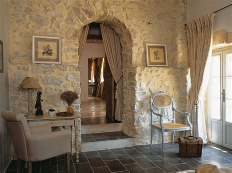 french homes interiors fantastic traditional french country house digsdigs