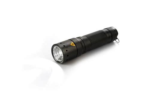 led lenser tac torch flashlight led lenser tac torch flashlight