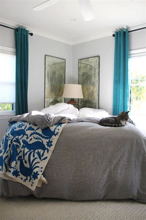 bed placement in master bedroom 1000 ideas about bed placement on pinterest feng shui