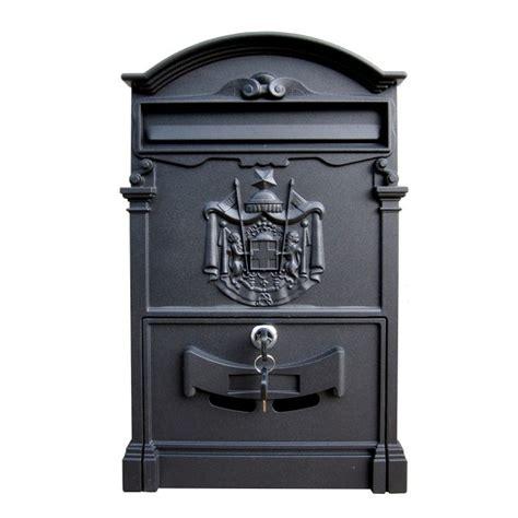 cassetta alluminio cassetta postale alluminio
