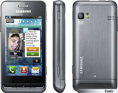 reset samsung wave y gt s5380d whatsapp for samsung wave s5253 free download holidays oo