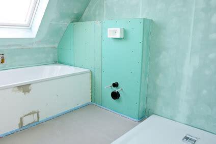 badezimmer qm berechnen badezimmer qm berechnen badezimmer preise sparen